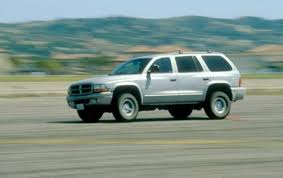 durango jeep 2000 2000 dodge durango information and photos zombiedrive