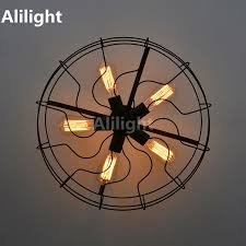 Retro Ceiling Fans by Compare Prices On Vintage Ceiling Fan Online Shopping Buy Low