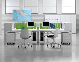 Home Office Furniture Vancouver Furniture Valuable Custom Home Office Furniture Vancouver