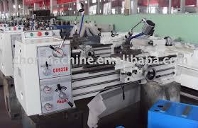 china engine lathe machine china engine lathe machine