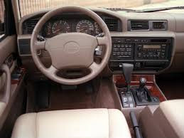 lexus lx450 for sale in texas look back at the lexus lx 450 clublexus lexus forum discussion