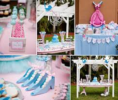 cinderella themed quinceanera ideas kara s party ideas disney princess cinderella girl 1st birthday
