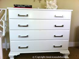 southern hills cabinet pulls claire s fresh furniture makeovers classic casual home