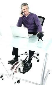 Office Desk Exercise Desk Exercise Equipment Office Exercise Equipment Desk