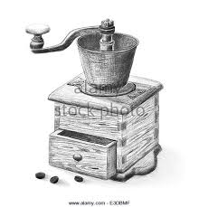 pencil drawing black and white stock photos u0026 images alamy