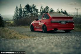 street drift cars ae86 trueno toyota pinterest ae86 toyota and drifting cars