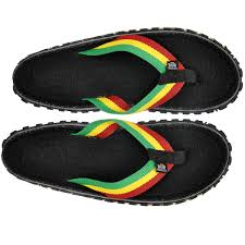 men u0027s bob marley fresco sandals bob marley shoes rastaempire com