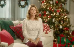 Hotwife Tease - countdown to christmas 2017 romantic moments hallmark channel