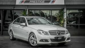 mercedes dealers brisbane 2013 mercedes c350 w204 my13 be black 7 speed automatic g