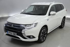 mitsubishi orlando used mitsubishi outlander cars for sale motors co uk