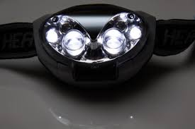 security led lights car free images mobile hand car vehicle steering wheel security