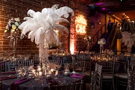 Wedding Venues In Tampa Fl Nova 535 Wedding Purple Vintage 1920 U0027s St Pete Wedding Marry