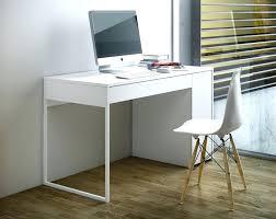 modern home office desk desk home office metro home office desk no longer available double