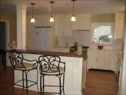 kitchen wrought iron dining table and chairs wrought iron
