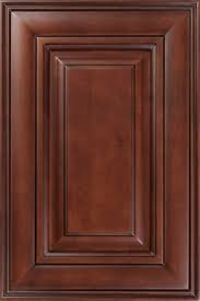 i u0027m really liking this chocolate maple glaze cabinets with