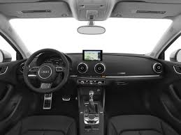 2015 audi a3 cost used 2015 audi a3 for sale raleigh nc waubfgff5f1077362