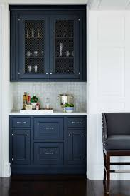 most popular blue paint color for kitchen cabinets most popular cabinet paint colors kitchen inspirations