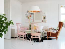 scandinavian living pink and gray nursery u2013 scandinavian living room to clearly