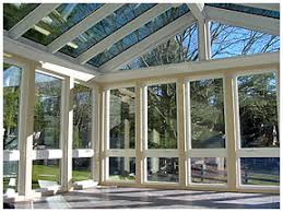 Sunrooms Patio Enclosures Sunrooms Porch Enclosures Patio Rooms