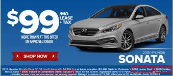 99 car leases cheap car lease deals 100
