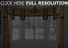 Valances Window Treatments Patterns Valences For Windows Double Window Treatment Valance Ideas Unique