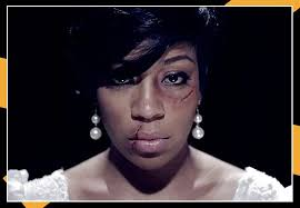 Meme From Love And Hip Hop Video - house of glitz video love hip hop stars k michelle mimi