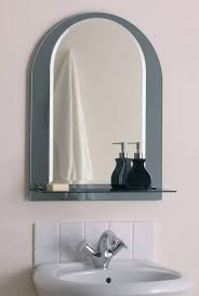 How To Replace A Medicine Cabinet Mirror Bathroom Awesome How To Replace A Broken Mirror Medicine Cabinet