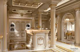 interesting royal kitchen fancy interior design ideas for kitchen