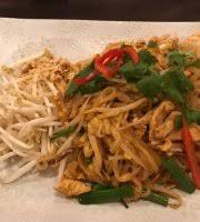 Thai House Miami Beach by The 10 Best Thai Restaurants In Miami Beach Tripadvisor