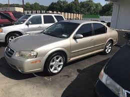 nissan altima coupe birmingham al gold nissan in alabama for sale used cars on buysellsearch