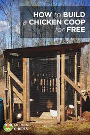 best 25 chicken coop run ideas on pinterest chicken coops