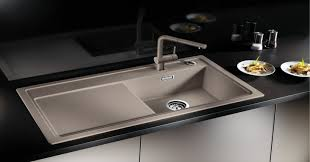 Kitchen Zinc Or Sink by Looking For A Kitchen Sink Blanco