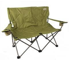 Love Chairs Chairs Seats U0026 Loungers Sportsman U0027s Warehouse