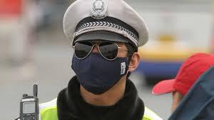 dusty china fashion forward masks a big hit in china amid soaring air