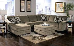 Sectional Sleeper Sofa With Recliners Lovely Microfiber Sectional With Recliner Sectional Sofas With