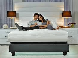 leggett u0026 platt premier 2 0 furniture style adjustable bed foundation