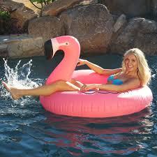 20 fun u0026 affordable pool floats under 20 each u2013 hip2save