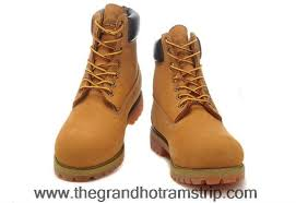 timberland womens boots ebay uk 109 ebay high quality timberland 6 inch boots