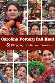 Halloween Wreath Supplies by 442 Best Our Wreath Blog Images On Pinterest Southern Charm