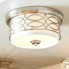 Heat Lights Bathroom Ceiling Mount Lights Wipeoutsgrill Info