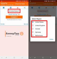 config kuota videomax masih aktif cara setting anonytun videomax ke flash telkomsel disertai bug