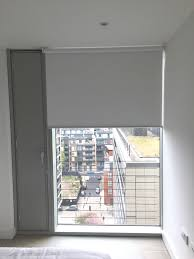 How Much Are Blinds For A House 31 Best Bottom Up Blinds Images On Pinterest Roller Blinds