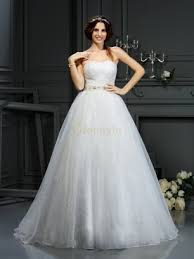 wedding dresses canada buy cheap maternity wedding dresses gowns online canada bonnyin ca