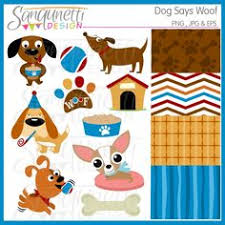 halloween clipart archives sanqunetti design sanqunetti design i love to read clipart cats and dogs and