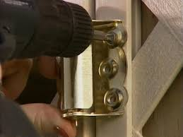 door hinges lovely changing kitchen cabinets color imposing how