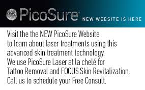 picosure laser tattoo removal london 1000 geometric tattoos ideas