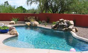 beautiful pool landscaping ideas on a budget cheap landscaping
