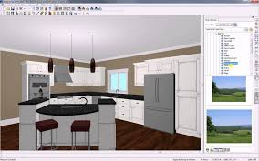 Uncategorized Punch Home Design Tutorial Admirable For Glorious