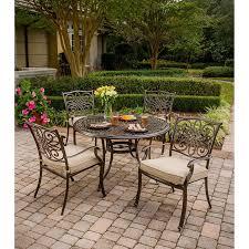 Best Patio Furniture Sets Outdoor Backyard Patio Furniture Best Outdoor Patio Furniture