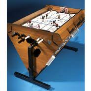 3 in one foosball table 3 in 1 rotating game table coolest gadgets